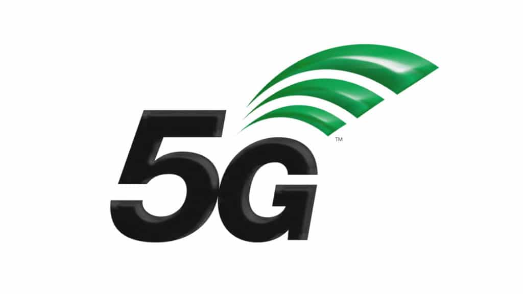 5G 'S MOST SIGNIFICANT IMPACT ON E-SPORTS